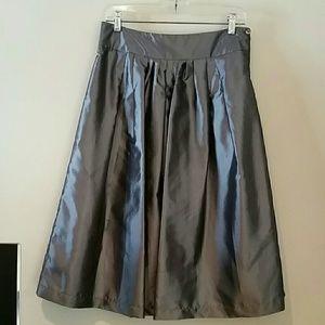 Cocktail skirt